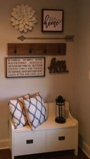 Classy Wall Decor Ideas For Home 30