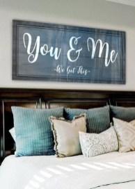 Classy Wall Decor Ideas For Home 37