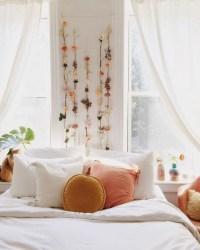 Classy Wall Decor Ideas For Home 47