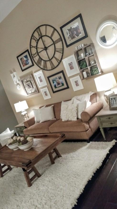 Classy Wall Decor Ideas For Home 57