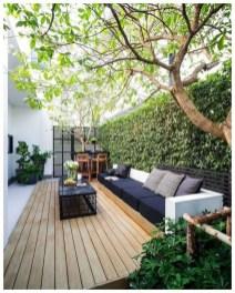 Elegant Backyard Patio Ideas On A Budget 23