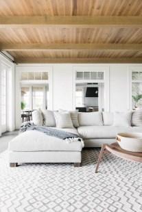 Fantastic Home Interior Design Ideas For You 04