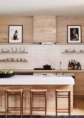 Fantastic Home Interior Design Ideas For You 08