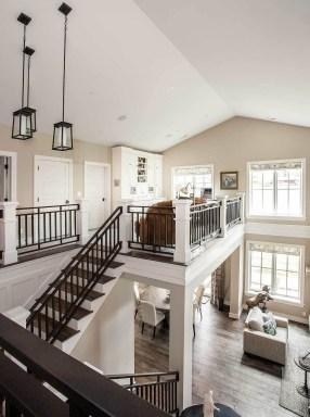 Fantastic Home Interior Design Ideas For You 09