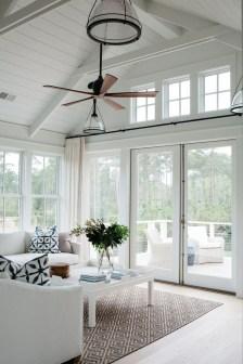 Fantastic Home Interior Design Ideas For You 13