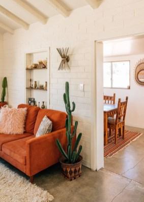 Fantastic Home Interior Design Ideas For You 16