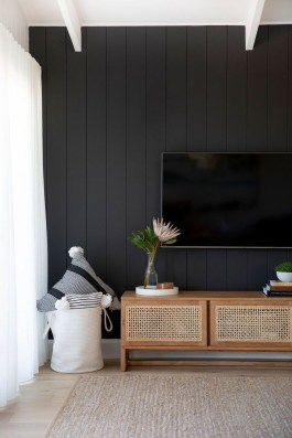 Fantastic Home Interior Design Ideas For You 18