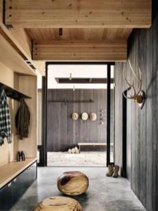 Fantastic Home Interior Design Ideas For You 19