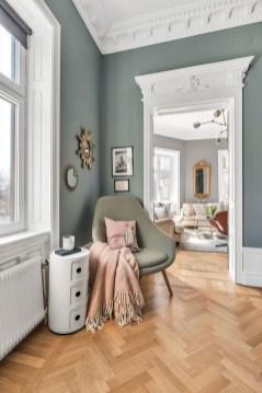 Fantastic Home Interior Design Ideas For You 26
