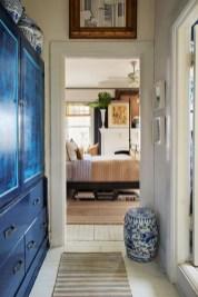Fantastic Home Interior Design Ideas For You 30