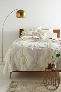 Fantastic Home Interior Design Ideas For You 33