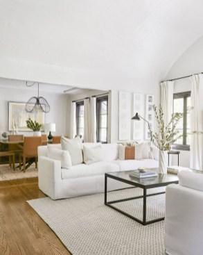 Fantastic Home Interior Design Ideas For You 34