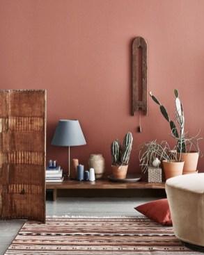Fantastic Home Interior Design Ideas For You 36