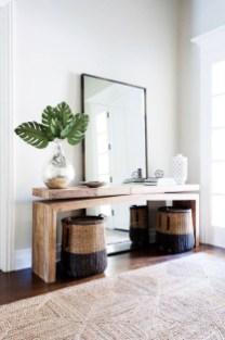 Fantastic Home Interior Design Ideas For You 48