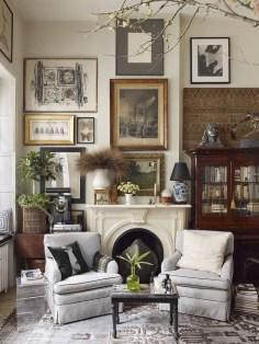 Fantastic Home Interior Design Ideas For You 49