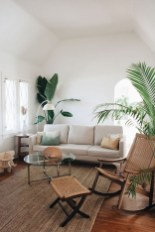 Lovely Colorful Living Room Decor Ideas For Summer 33