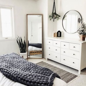 Lovely Scandinavian Decor Room Ideas To Copy Right Now 03