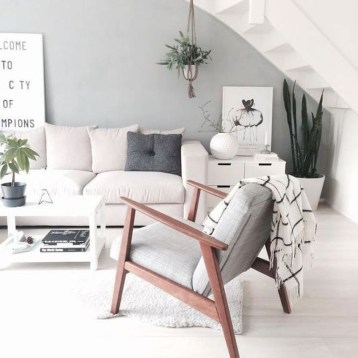 Lovely Scandinavian Decor Room Ideas To Copy Right Now 15
