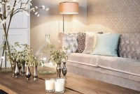 Lovely Scandinavian Decor Room Ideas To Copy Right Now 16