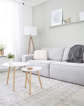 Lovely Scandinavian Decor Room Ideas To Copy Right Now 18