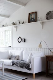 Lovely Scandinavian Decor Room Ideas To Copy Right Now 23