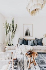 Lovely Scandinavian Decor Room Ideas To Copy Right Now 40