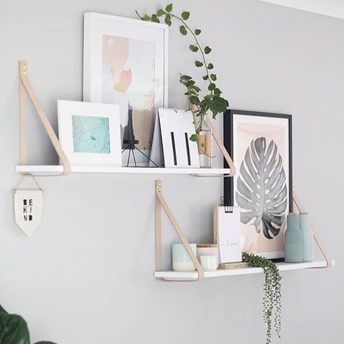 Lovely Scandinavian Decor Room Ideas To Copy Right Now 46