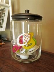 Modern Storage Ideas For Baby Boy 02