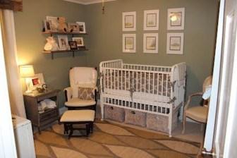 Modern Storage Ideas For Baby Boy 12