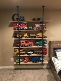 Modern Storage Ideas For Baby Boy 19