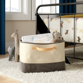 Modern Storage Ideas For Baby Boy 20