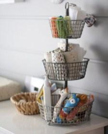 Modern Storage Ideas For Baby Boy 21
