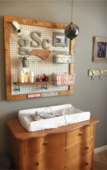Modern Storage Ideas For Baby Boy 42