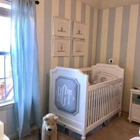 Modern Storage Ideas For Baby Boy 52