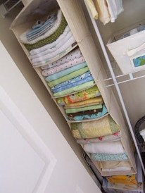 Modern Storage Ideas For Baby Boy 53