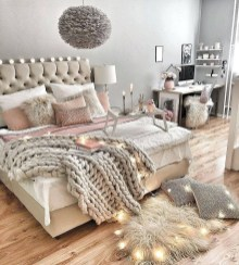 Outstanding Room Decor Ideas For Home Look Cool 11