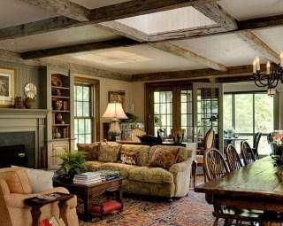 Pretty Bookshelves Design Ideas For Your Family Room 08