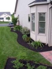 Pretty Frontyard Landscaping Design Ideas 29