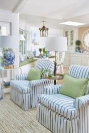 Splendid Coastal Living Area Ideas For Home Look Fabulous 19