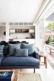 Splendid Coastal Living Area Ideas For Home Look Fabulous 20