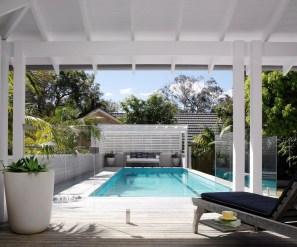 Splendid Coastal Living Area Ideas For Home Look Fabulous 32