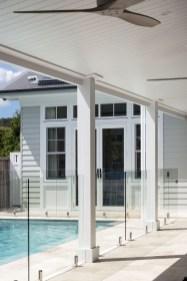 Splendid Coastal Living Area Ideas For Home Look Fabulous 48