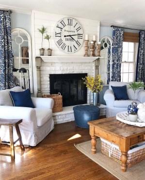 Stylish Living Area Ideas To Rock This Season 19