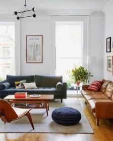 Stylish Living Area Ideas To Rock This Season 31
