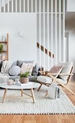 Stylish Living Area Ideas To Rock This Season 36