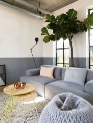 Stylish Living Area Ideas To Rock This Season 37
