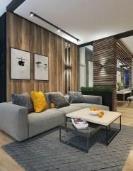 Stylish Living Area Ideas To Rock This Season 39
