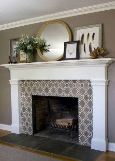 Superb Fireplaces Home Decor Ideas To Inspire Yourself 37