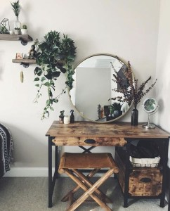 Superb Room Decor Ideas That Always Look Awesome 14