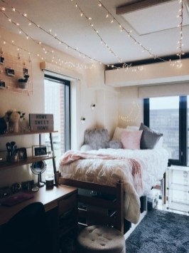 Superb Room Decor Ideas That Always Look Awesome 17